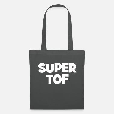 89f569c639f Super Tof Tassen & rugzakken online bestellen | Spreadshirt
