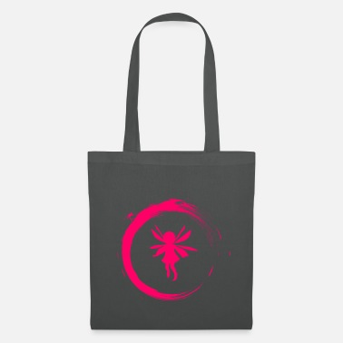 Princess fairy - Tote Bag