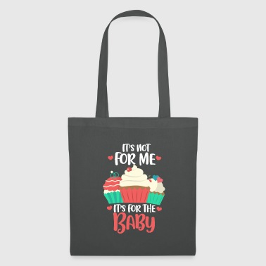 Feet Pregnancy Pregnant Baby Birth Gift - Tote Bag