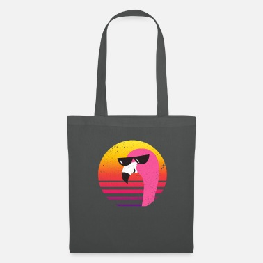 Flaming Flaming - Tote Bag