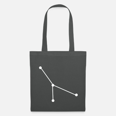 Dash Constellation Cancer - Tote Bag