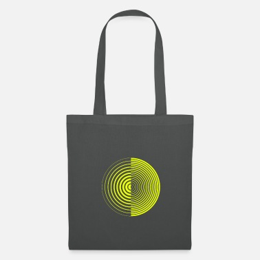 Geometry geometry - Tote Bag