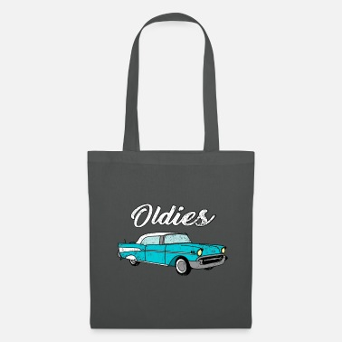 Dare Car Car Tuning - Tote Bag