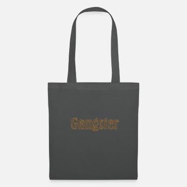 BestellenSpreadshirt Online Gangster Stoffen Tassen Gangster Stoffen N8n0PwOkXZ