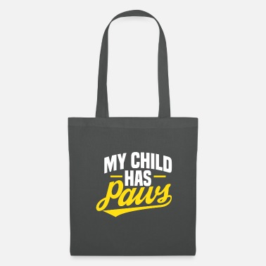 Enfants enfant - Tote Bag