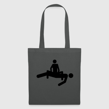 Sex Position Sex positions - Tote Bag