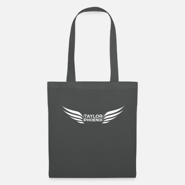 Phoenix Taylor Phoenix Wings - Tote Bag
