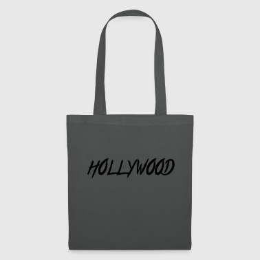 Hollywood Hollywood - Stoffbeutel