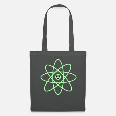 Lycée Nerd I Nerdy I Tutorat I Science I Don - Tote Bag