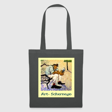 best-seller - Tote Bag