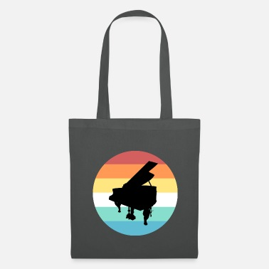 Concert wing - Tote Bag