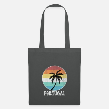 Portugal Portugal - Tote Bag