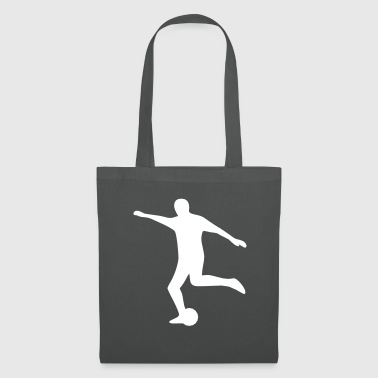Coupe Du Monde De Foot Coup de foot - Tote Bag
