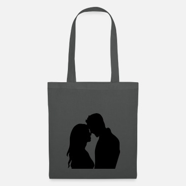 Affection affection - Tote Bag