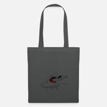 Occasion A photo on every occasion - Tote Bag