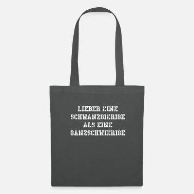 Vulgar TAILORED SEX EROTIC VULGAR HUMOR - Tote Bag