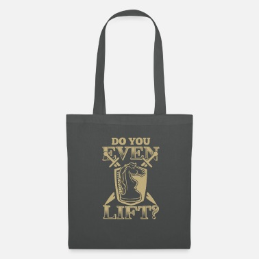 Chess Do You Even Lift Chess Chess Gift - Tote Bag