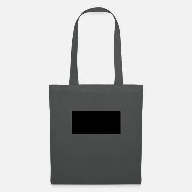 Bar bar - Tote Bag