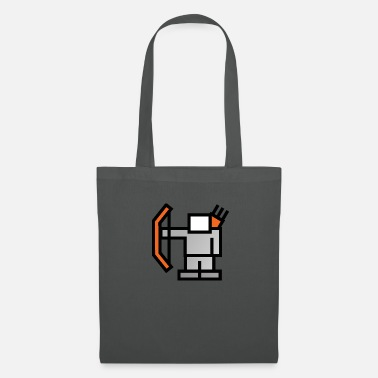 Arche archer - Tote Bag