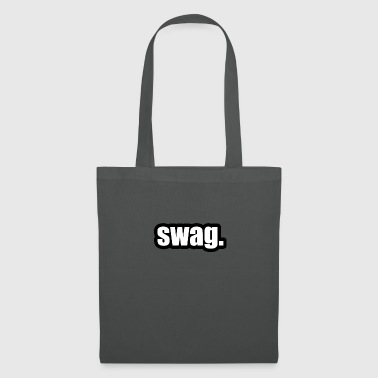 Asap Rocky swag. - Tote Bag