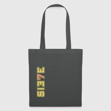 Sept - Tote Bag