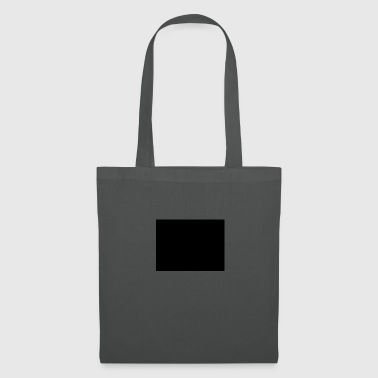 Darkness - Tote Bag