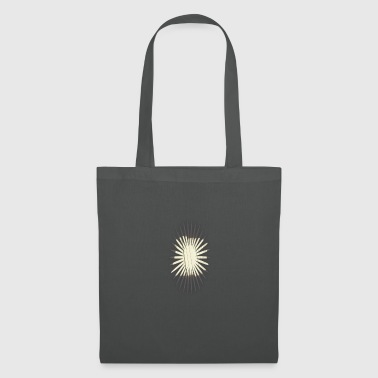 window Flower - Tote Bag