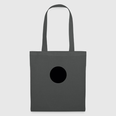 point - Tote Bag