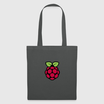 Small raspberry - Tote Bag