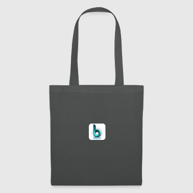 brysterfr profile image c1f313ebca255116 300x300 - Tote Bag