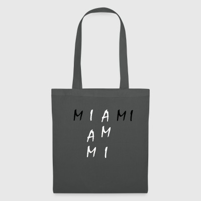 Collection Miami - Tote Bag