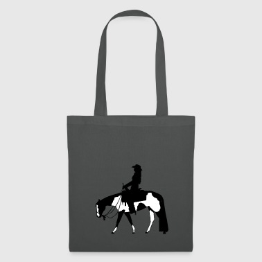 pleasure riding - Tote Bag