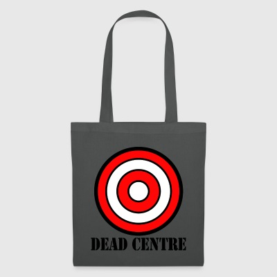 point mort - Tote Bag