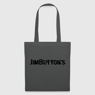 JimButton sorte - Mulepose