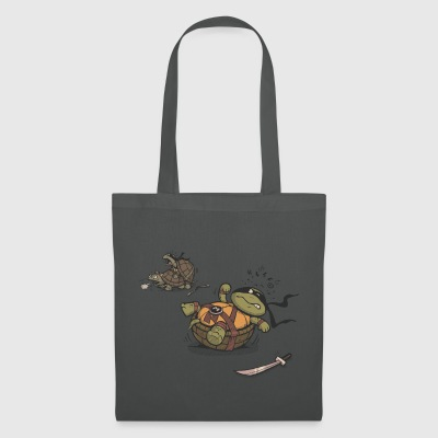 Law of the Strongest ( loi du plus fort ) - Tote Bag