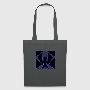 Shield JYDOT - Tote Bag