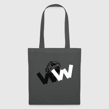WEIGHTLESS - Tote Bag