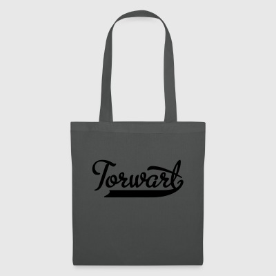 2541614 15939801 Goalkeeper - Tote Bag