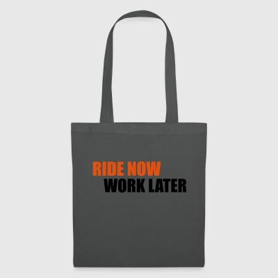 2541614 13215108 ride - Tote Bag
