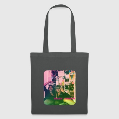 Trash Amis london - Tote Bag