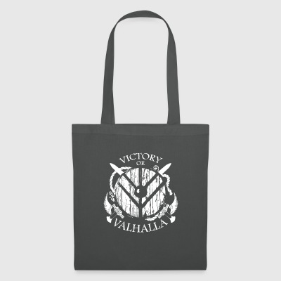 Viking Valhalla ou - Tote Bag