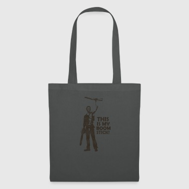 This is my rifle - Tote Bag