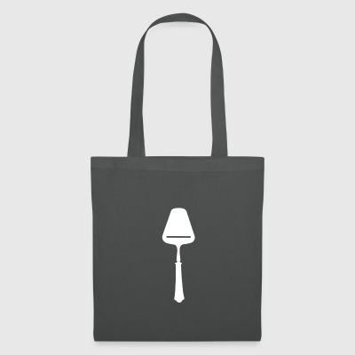 Cheesecake White - Tote Bag