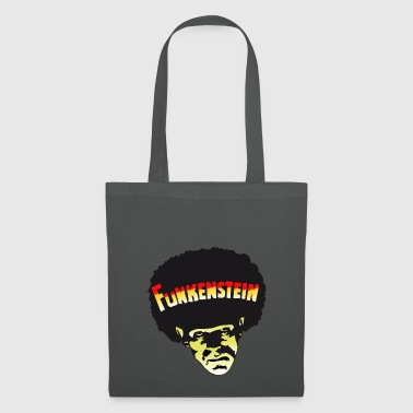 funkenstein - Tote Bag