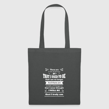 Strong Women Casting Movies Actress Quotes - Tote Bag