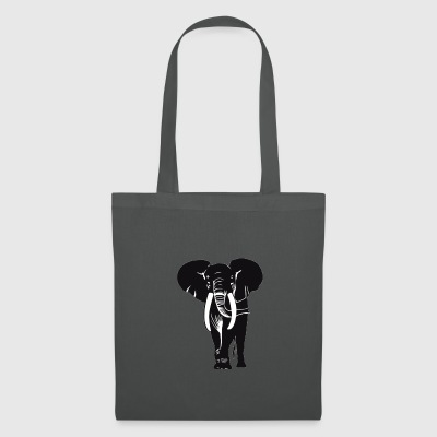 North Five - Tote Bag