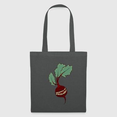 Teethroot - Tote Bag