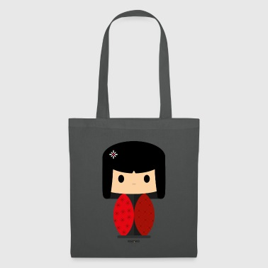 kawaii Ksi - Tote Bag