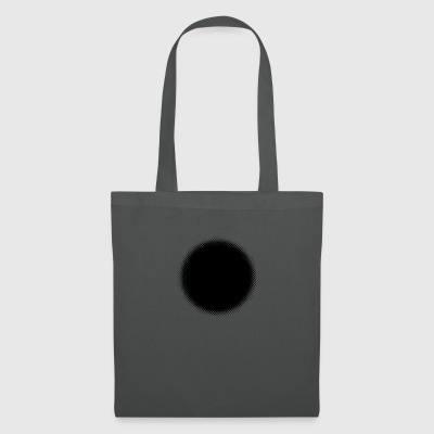 Black point - Tote Bag