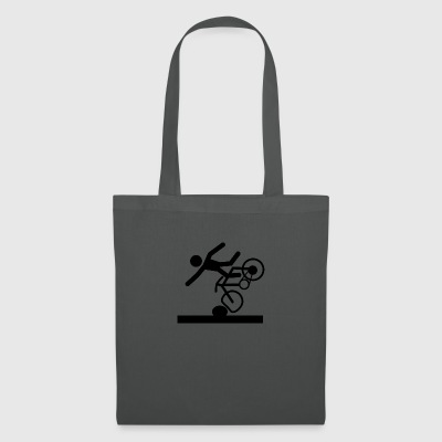 PictoVélo - Tote Bag